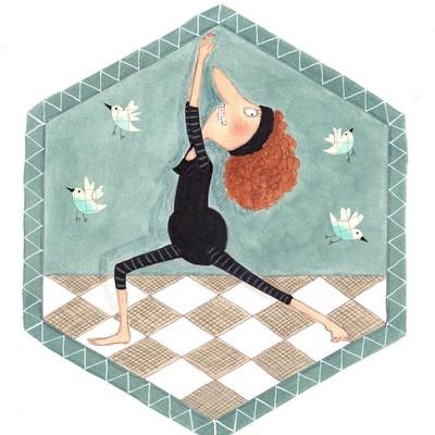 Amiche pronte a conoscere un po' sullo yoga ? Per una settimana Ogni giorno due posizioni differenti: la seconda posizione di oggi è quella del GUERRIERO- VIRABHADRASANA (scopri i benefici sul nostro sito--- link in bio) Parte la settimana dello Yoga in occasione del #internationalyogaday dal 14 giugno al 21 giugno festeggia 🥳 con noi con una serie di sconti esclusivi: -2️⃣0️⃣❌💯 sulla linea yoga e COUPON 10 € OMAGGIO: SIAMO10MILA Ogni giorno inoltre presenteremo due posizione yoga per il tuo benessere SEGUICI #yoga #fitness #meditation #yogainspiration #yogapractice #love #yogalife #yogaeverydamnday #yogi #yogateacher #namaste #yogalove #pilates #yogaeveryday #mindfulness #workout #gym #yogagirl #wellness #motivation #yogaeverywhere #yogachallenge #ardhachandrasana #yogapose #healthylifestyle #nature #fitnessmotivation #asana #lenasute