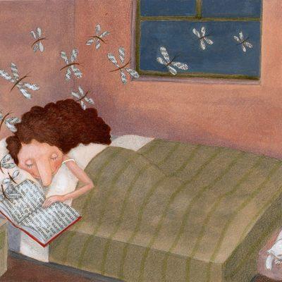 Il sonno libera i sogni 🛌 Quante volte mi è capitato di addormentarmi fra le pagine un buon libro? Non so voi ma io fra le parole mi sento cullata. Sarà per questo che le copertine dei nostri quaderni, diari e taccuini sono così curate: perché custodiscono doni preziosi.📚 📖 #seseinasutavivimeglio #lenasute #libri #leggere #libridaleggere #bookstagram #books #book #libro #booklover #librichepassione #lettura #instabook #reading #instalibri #citazioni #libribelli #scrivere #leggeresempre #poesia #letteratura #consiglidilettura #love #romanzo #aforismi #leggerechepassione #letture #librisulibri #libriconsigliati