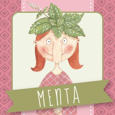 """MENTA PIPERITA🍃 .La Menta Piperita (mentha x piperita) è una pianta erbacea perenne, stolonifera, fortemente aromatica, appartiene alla famiglia delle labiate (laminaceae). Le foglie .... Continua la lettura sul nostro sito e scopri i prodotti dedicati (link in bio). . Con la primavera sbocciano🌱 tante novità firmate: """"Il giardino delle Nasute"""" Scoprite la nostra linea dedicata all'homegarden. . #lenasute #seseinasutavivimeglio #garden #gardendesign #gardening #gardenlife #giardino #giardinaggiochepassione #giardinaggio #primavera #benvenutaprimavera #spring #verde3 #officedecor #ilovespring #ilovespringtime #welcomespring #lenasute #linaofficinegrafichecreative #orto #ortoterapia #vegetables #vegetablegarden #vegetablegardening #vegetables #erbearomatiche #mint #peppermint #menta #mentapiperita #laprimaveraprimavera"""