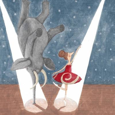 #facciamolucesulteatro Le Nasute sostengono la campagna promossa da @associazione.unita per la riapertura in sicurezza dei Teatri. Perché l'arte è vita! #teatro #arte #arteèvita #teatro #theatre #italy #art #spettacolo #arte #musica #performance #music #italia #instagood #actor #dance #danza #theater #show #cinema #opera #festival #instagram #cultura
