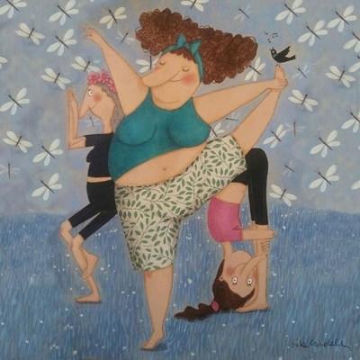 Y❤GA equilibrio e consapevolezza e...stiamo tutte una bellezza! Parte la settimana dello Yoga in occasione del #internationalyogaday dal 14 giugno al 21 giugno festeggia 🥳 con noi con una serie di sconti esclusivi: -2️⃣0️⃣❌💯 sulla linea yoga e COUPON 10 € OMAGGIO: SIAMO10MILA Ogni giorno inoltre presenteremo una posizione yoga per il tuo benessere SEGUICI link in bio! #yoga #yogaeverydamnday #lenasute #seseinasutavivimeglio #yogalove #yogalife #yogainspiration #yogachallenge #yogagirl #yogaeverywhere #yogaeveryday #yogapose #yogapractice #yogapants #yogajourney #yogaaddict