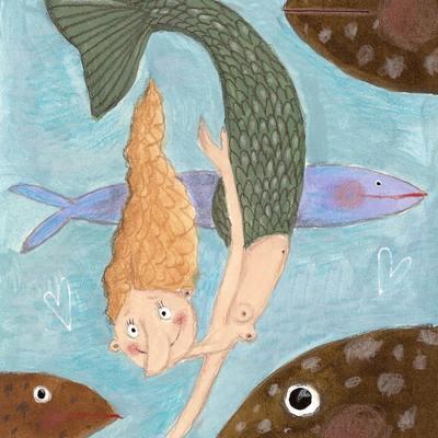 #oceanhero Si calcola che ne 2050 il peso della plastica nel mare supererà quello dei pesci. Noi de Le Nasute e @lina_officinegrafichecreative aderiamo alla campagna di sensibilizzazione in occasione della giornata mondiale degli oceani. E' davvero questo il futuro che vogliamo? #savethefuture #unmaredasalvare #oceanrescue #plasticfree #WorldOceansDay #Greenpeace #lenasute #seseinasutavivimeglio