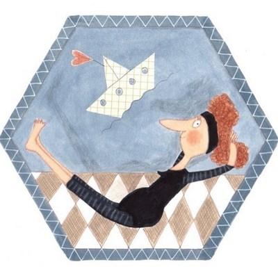 Amiche pronte a conoscere un po' sullo yoga? 🧘♀️ Per una settimana Ogni giorno due posizioni differenti: la quarta posizione è quella della MEZZA BARCA - ARDHA NAVASANA (scopri i benefici sul nostro sito--- link in bio) Parte la settimana dello Yoga in occasione del #internationalyogaday dal 14 giugno al 21 giugno festeggia 🥳 con noi con una serie di sconti esclusivi: -2️⃣0️⃣❌💯 sulla linea yoga e COUPON 10 € OMAGGIO: SIAMO10MILA Ogni giorno inoltre presenteremo due posizione yoga per il tuo benessere SEGUICI #yoga #fitness #meditation #yogainspiration #yogapractice #love #yogalife #yogaeverydamnday #yogi #yogateacher #namaste #yogalove #pilates #yogaeveryday #mindfulness #workout #gym #yogagirl #wellness #motivation #yogaeverywhere #yogachallenge #ardhachandrasana #yogapose #healthylifestyle #nature #fitnessmotivation #asana #lenasute