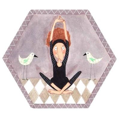 lenasute Amiche pronte a conoscere un po' sullo yoga? 🧘♀️ Per una settimana Ogni giorno due posizioni differenti: la quinta posizione è quella della Posizione piacevole - SUKHASANA (scopri i benefici sul nostro sito--- link in bio) Parte la settimana dello Yoga in occasione del #internationalyogaday dal 14 giugno al 21 giugno festeggia 🥳 con noi con una serie di sconti esclusivi: -2️⃣0️⃣❌💯 sulla linea yoga e COUPON 10 € OMAGGIO: SIAMO10MILA Ogni giorno inoltre presenteremo due posizione yoga per il tuo benessere SEGUICI #yoga #fitness #meditation #yogainspiration #yogapractice #love #yogalife #yogaeverydamnday #yogi #yogateacher #namaste #yogalove #pilates #yogaeveryday #mindfulness #workout #gym #yogagirl #wellness #motivation #yogaeverywhere #yogachallenge #ardhachandrasana #yogapose #healthylifestyle #nature #fitnessmotivation #asana #lenasute