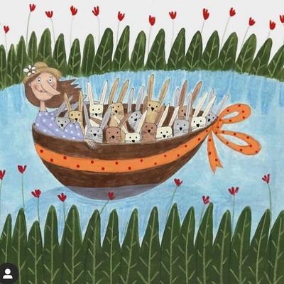 Buona Pasqua 🐣 🐰 🌷 . #lenasute #seseinasutavivimeglio #auguri #pasqua #easter #buonapasqua #happyeaster #italia #italy #pasquetta #love #instagood #eastereggs #cioccolato #auguri #uovadipasqua #primavera #chocolate #tradizioni #picoftheday #uova #bhfyp #family #spring #bhfyp #pasqua2021 #pasquetta