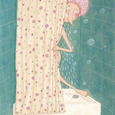 """""""Lava via la stanchezza e la malinconia"""" Dopo una lunga settimana di lavoro una doccia è tutto quello di cui ho bisogno! 🛀 . Saldi, saldi saldi! -40% su tutta la linea bellezza: saponi, teli bagno, pochette, specchietti e tanto altro. 🧼 💄 Impossibile resistere! 🏃♀️ Scopri tutte le promo sul nostro sito internet.👩💻 👉 https://www.lenasute.it/131-moda-e-bellezza #seseinasutavivimeglio #lenasute #saldi #bellezza #bagno #bathroom #interiordesign #sapone #telobagno #soap #promo #sales"""